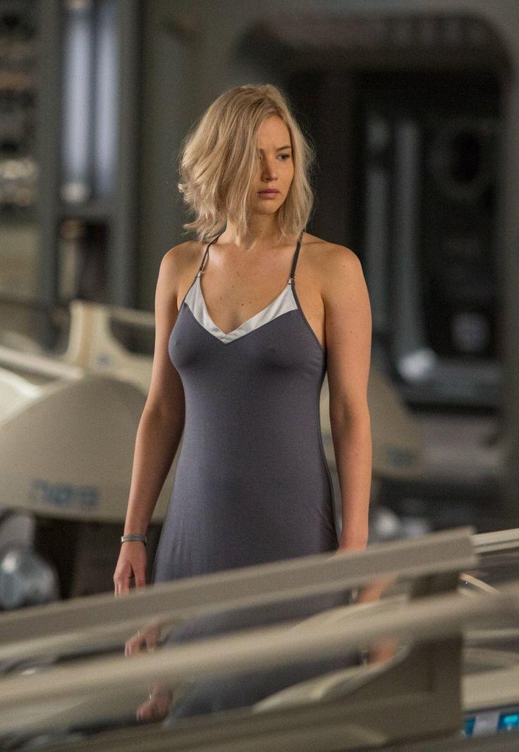 Jennifer lane black bikini, sweaty hardcore porn