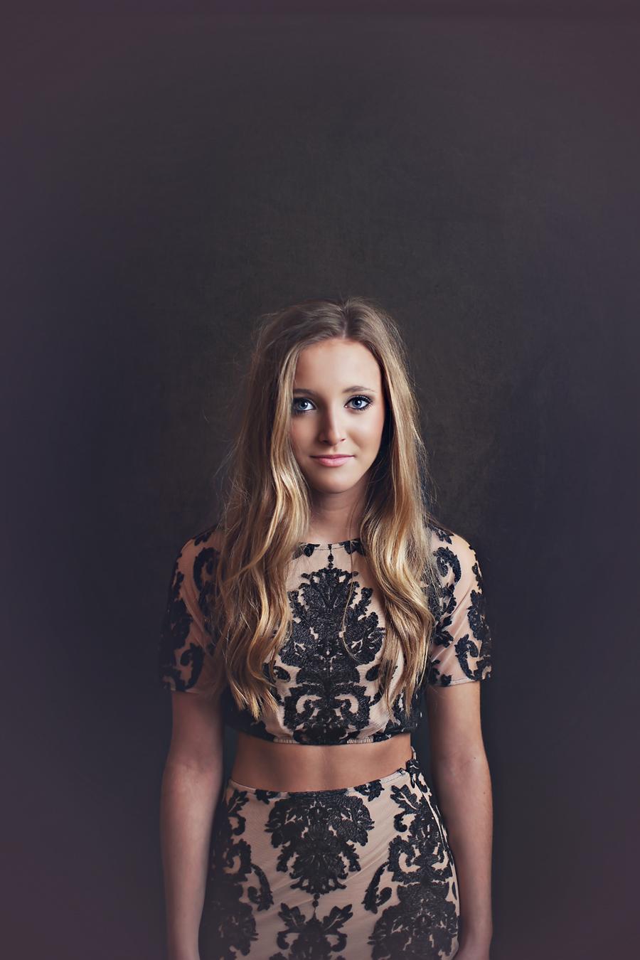 My Girls Mika Beth Edwards Photography Blog