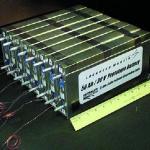 第3回 世界初のリチウムイオン電池は日本製
