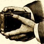 防犯カメラ ~事件がしくみと意識を変える~