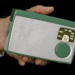 トランジスタの歴史④~マニア気質がラジオの概念を変えたソニー~