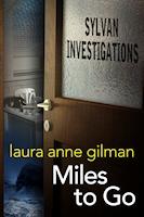 Gilman-SylvanInvestigations_MilesToGo_133x200