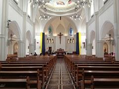 church-192583__180