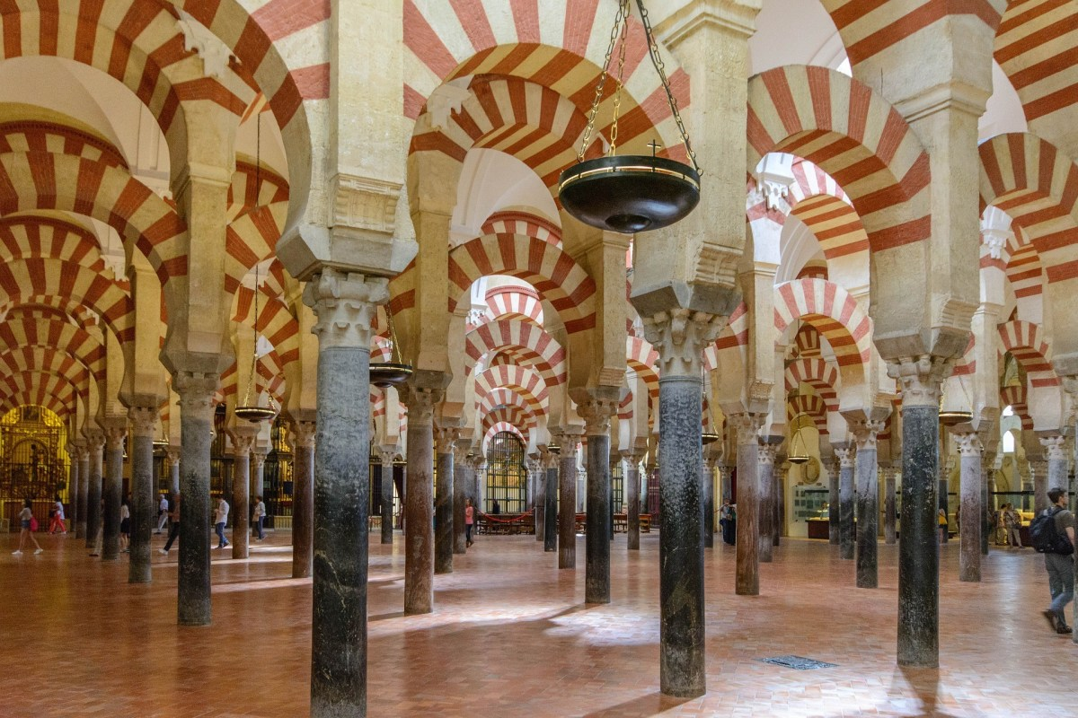 Var verkligen det muslimska Spanien en tid av tolerans och fredlig samexistens? – del 1