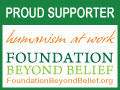 Foundation Beyond Belief