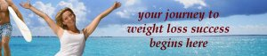 The Weight Loss Solution