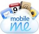 inbrief_mobileme