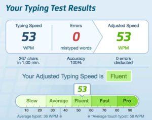 dvorak-typing-speed-day-40