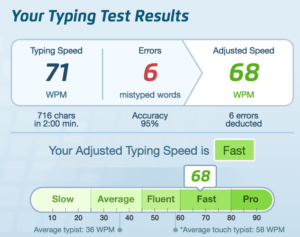 qwerty-typing-speed