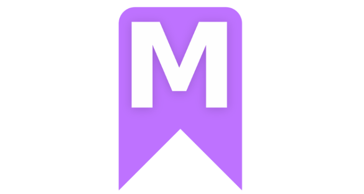 Introducing Markd – Pinterest for people