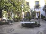 Real Círculo de la Amistad de Córdoba