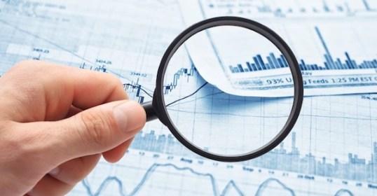 analisis situacion empresa
