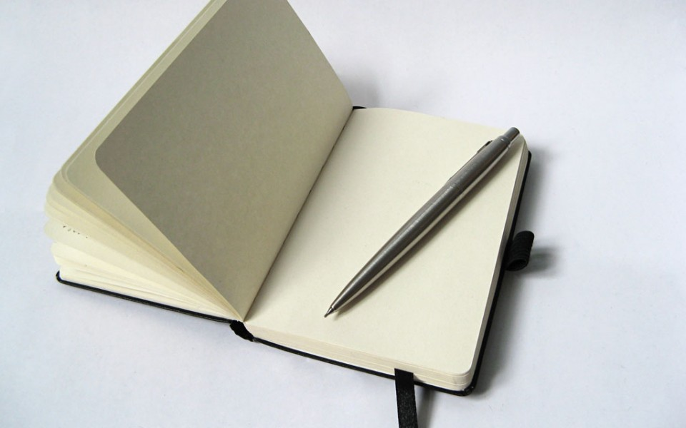 blackbook_resized