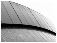 echo arena roof