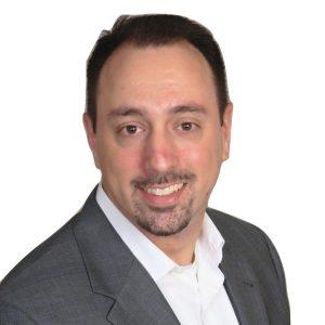 SEO Content Writer | Inbound Marketing | Digital Marketing Consultant | Mike D. O'Brien