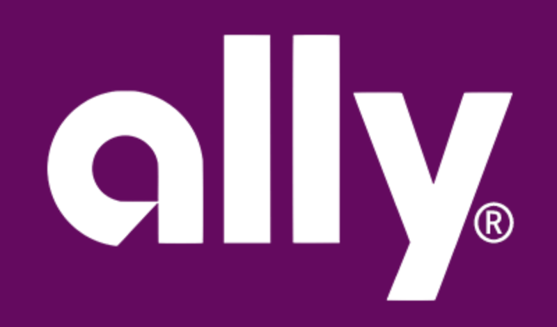 Is it Crazy to Switch to Ally Bank... Exclusively?? #onlinebank #allybank #highyield #savings