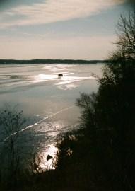 Cedar Lake, in Cedar Lake, IN.