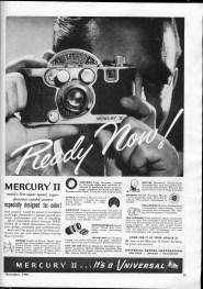 MercuryIIAd-1