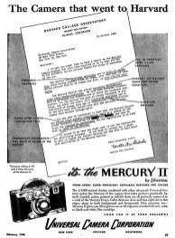 MercuryIIAd-4
