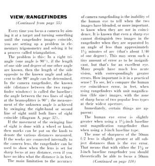 Rangefinders-7