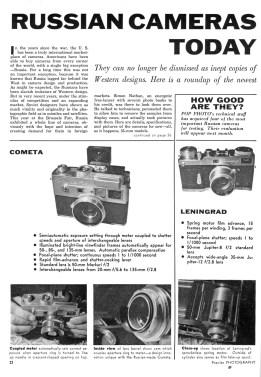 KepplerRussianCameras-1