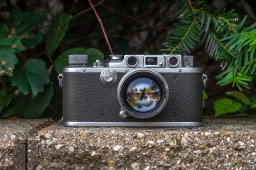 LeicaIIIb-10