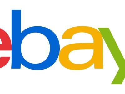 GAS Attack!  Buying Cameras on eBay