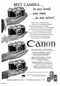 CanonIVSbAd-12