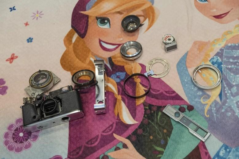 CameraDamage-5