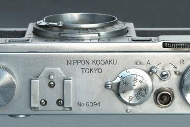 Nikon6094-5