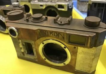 NikonRFProto-16
