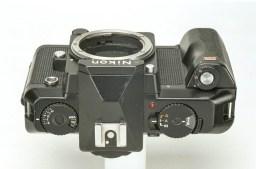 NikonMDX-5