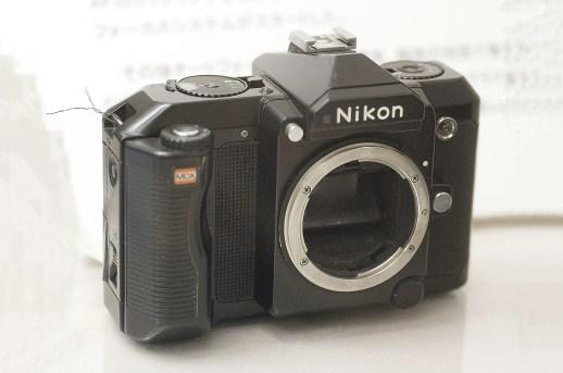 NikonMDX-6