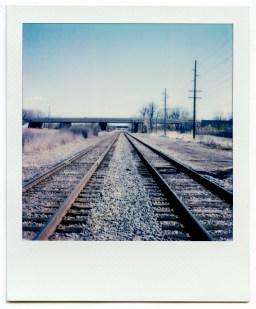 PolaroidSX70Color-6