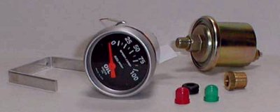 autometer fuel pressure gauge wiring diagram wiring diagram 2 1 16 fuel pressure 0 100 psi per motor carbon fiber