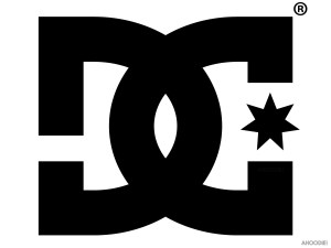 dc-shoes-logo