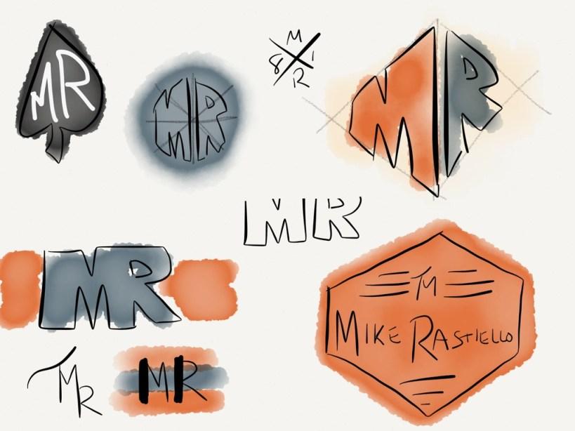 logos-paper