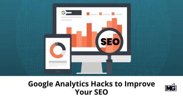 Google-Analytics-Hacks-to-Improve-Your-SEO-315