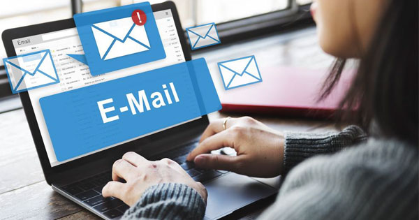 How-to-Integrate-Email-Marketing-with-SEO-1