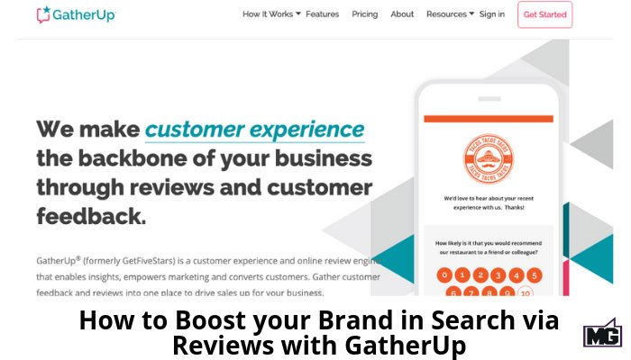 How-to-Boost-your-Brand-in-Search-via-Reviews-with-GatherUp-700
