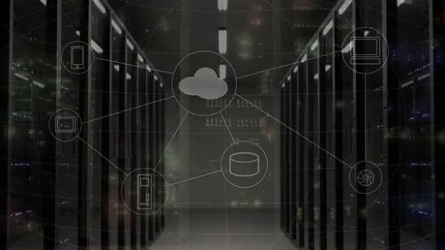 On Premises Versus Cloud
