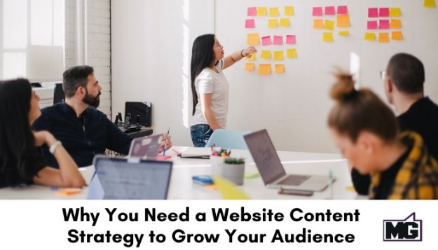Why-You-Need-a-Website-Content-Strategy-to-Grow-Your-Audience-700