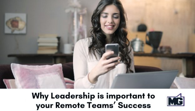 Why-Leadership-is-important-to-your-Remote-Teams'-Success-700