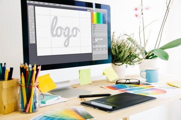 How to Design Crazy Compelling Startup Logos