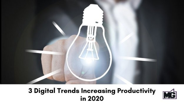 3-Digital-Trends-Increasing-Productivity-in-2020-700