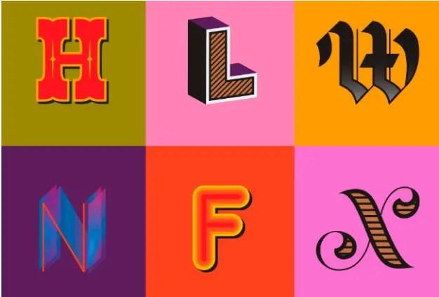 Adobe Illustrator design tool