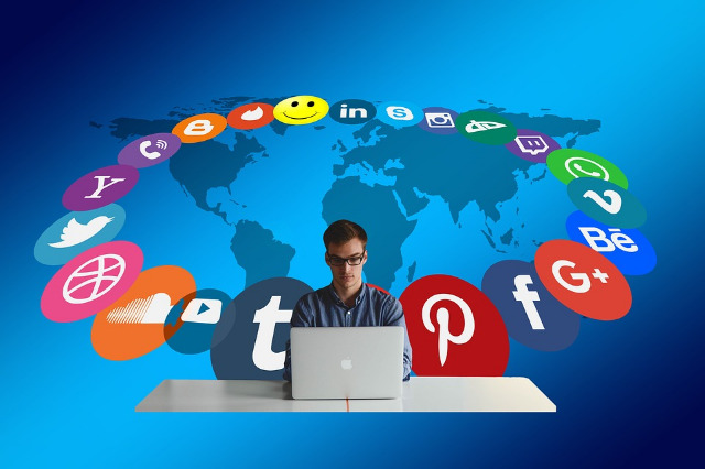 The most effective Hootsuite ways to expand your internet community