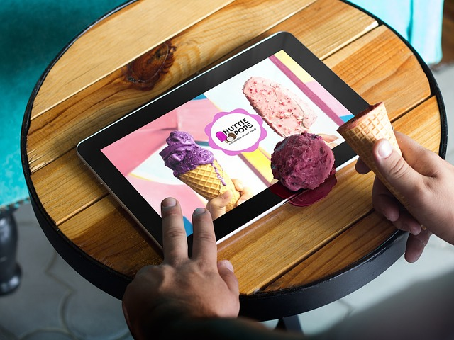 Short Videos and How They Help Food Marketing