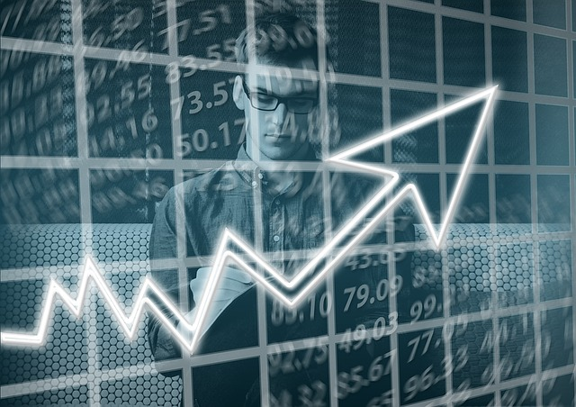 How Technology Has Impacted Finance