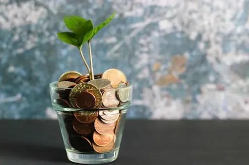 savings for business